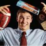compaginar estudios y deporte