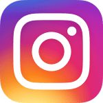 app-icon2-150x150-min