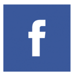 facebook_square-256-150x150-min