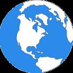 earth-297125_640