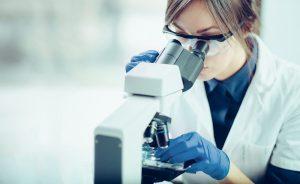 mejores universidades de biologia en Estados Unidos