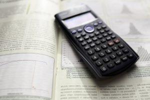 mejores universidades de física en estados unidos