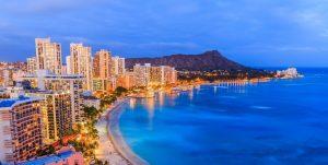 Waikiki-Beach-Hawai