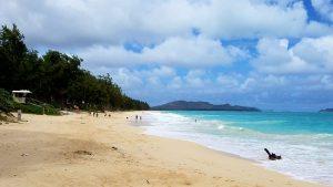 waimanalo-beach-hawai