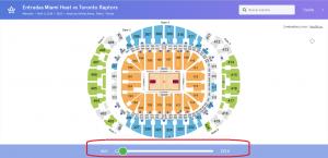 proceso comprar entradas nba 4