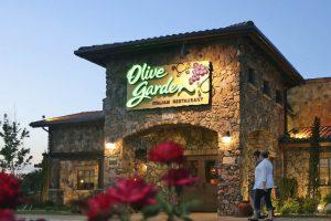 olive garden-min