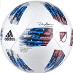 BALON FUTBOL MLS