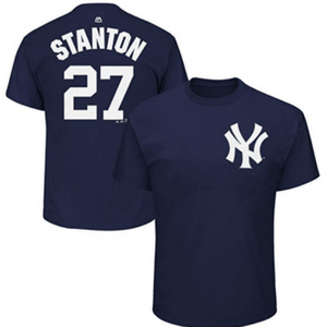 camisas beisbol new york yankees