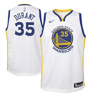 camisetas nba golden state warriors durant