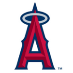 los angeles angels of annaheim