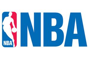 tienda baloncesto nba