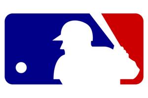 tienda beisbol mls