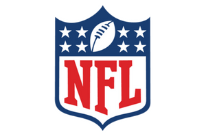 tienda futbol americano nfl