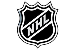 tienda hockey nhl