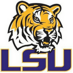 universidad de louisiana state