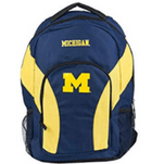 mochila michigan