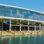 universidades en miami