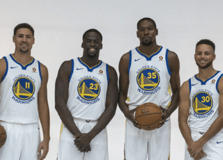 entradas golden state warriors