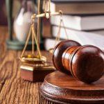 estudiar derecho en estados unidos