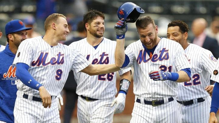 entradas beisbol nueva york