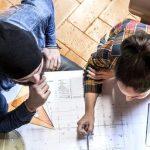 estudiar arquitectura en estados unidos