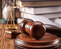 estudiar derecho en estados unidos-min
