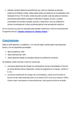 ejemplo evaluacion III