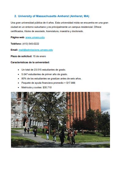 listado universidades 3