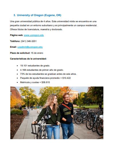 listado universidades 4