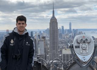 guia de nueva york