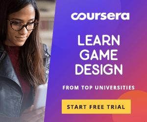 game design-min