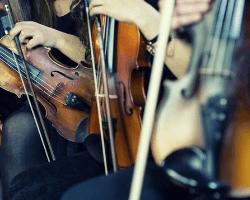estudiar musica en estados unidos