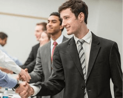 estudiar negocios en estados unidos