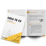 EBOOK CV