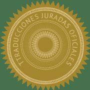 traduccion-jurada-sello