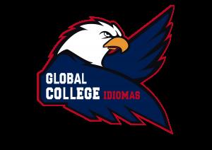 global college-min