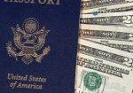 cuanto cuesta viajar a Estados Unidos