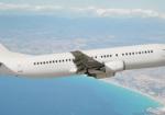 vuelos baratos a Estados Unidos